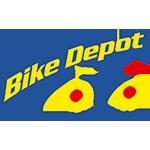 Udo Gentil's Bike-Depot