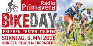 Udo gentils bike depot fahrradgesch ft in aschaffenburg for Das depot niedernberg